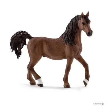 Schleich Arab Stallion 13811