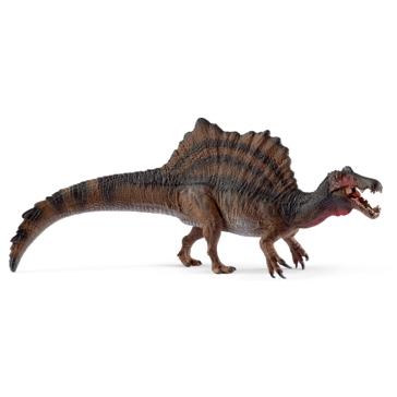 Schleich Spinosaurus Dinosaur 15009