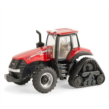 Ertl 1:64 Case/IH Magnum 380 Tractor with Tracks