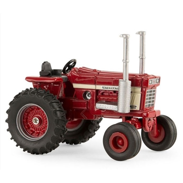 Ertl 1:64 IH 1568 V8 Tractor