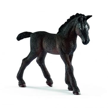 Schleich Lipizzaner Foal 13820