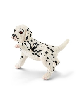 Schleich Dalmation Puppy 16839