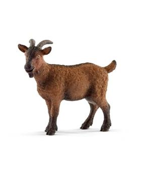 Schleich Goat 13828