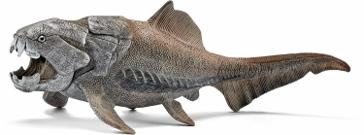 Schleich Dunkleosteus Dinosaur 14575