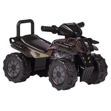 TekNek Honda Utility ATV Camo 3-50610