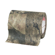 "Allen Mossy Oak Break Up Cloth Tape 2"" x 10'"