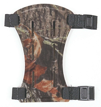 Allen Mossy Oak Break Up Archery Arm Guard