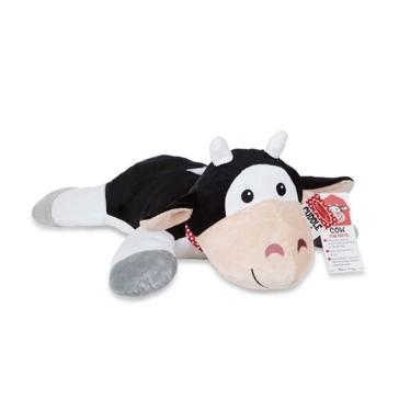 Melissa & Doug Jumbo Plush Cow Stuffed Animal 30707