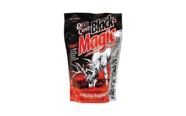 Evolved Deer Cane Black Magic 4.5lb