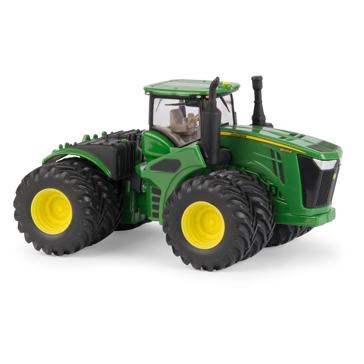 Ertl 1:64 John Deere 8400R Tractor