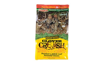 Evolved Habitats Clover Crush 73021