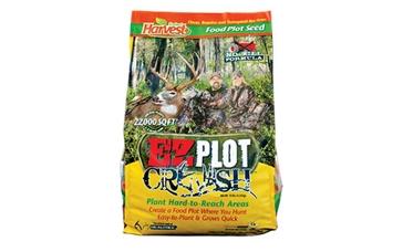 Evolved Habitats EZ Plot Crush 7012