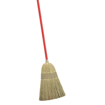 Libman Big Corn Broom