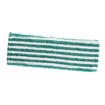 Libman Microfiber Wet & Dry Mop Refill