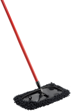 Libman Extra Large Microfiber Floor Mop