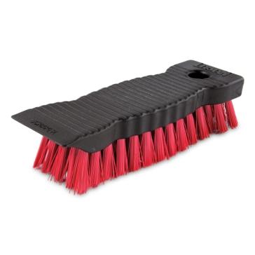"Libman  7"" Scrub Brush"