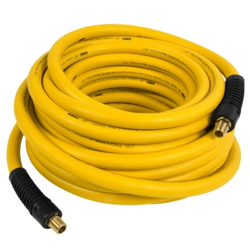 DeWalt Air Hose 3/8X50 Rubber DXCM012-0201
