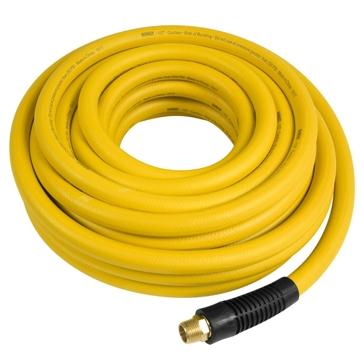 DeWalt Air Hose 1/2X50 Rubber DXCM012-0203