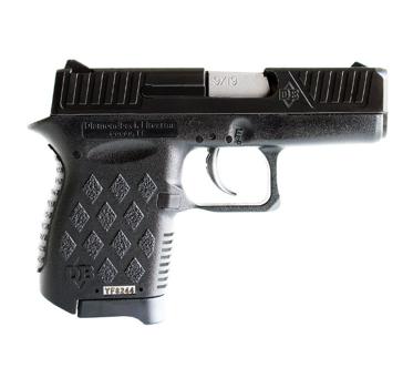 Diamondback 9mm DB9 Handgun