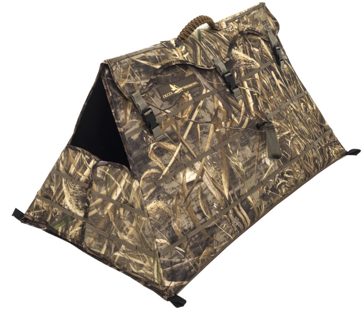 Alps Outdoorz Alpha Dog Blind