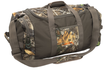 Alps Outdoorz High Caliber Duffle Edge Duffle Bag