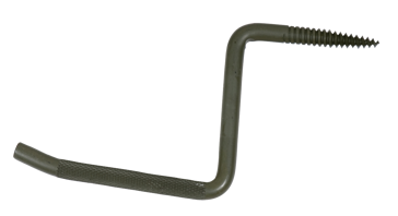 Ameristep Step-Up 4-inch Screw-In Tree Hook