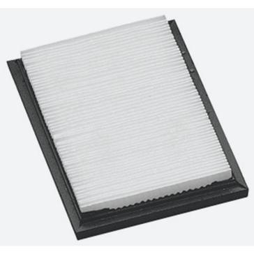 Arnold 3.5-4hp Air Filter BAF-108
