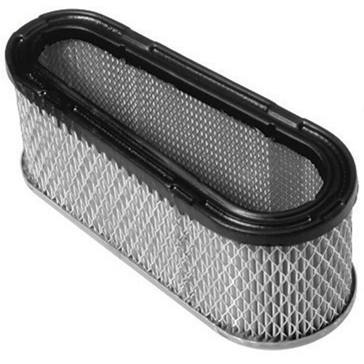 Arnold Briggs & Stratton Air Filter BAF-122