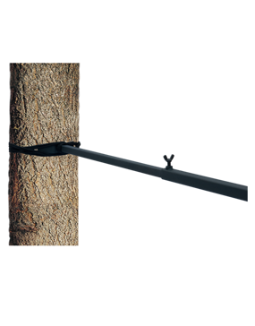 Big Dog Treestands Adjustable Support Bar BDASA-500