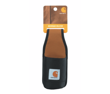 Carhartt Beverage Holster Black