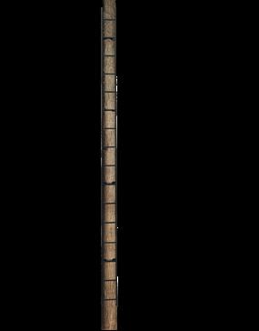 Big Dog 20' Mini Ladder Climbing Stick