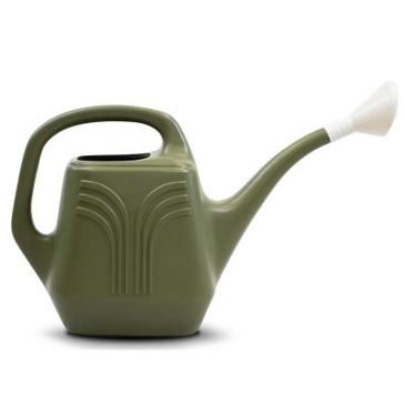 Bloem Classic JW Watering Can 2 Gallon
