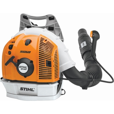 Stihl BR 600 Magnum Backpack Blower