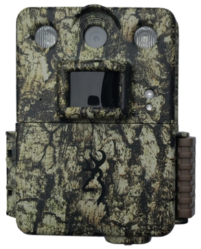 Browning BTC 4P Trail Camera