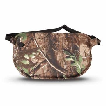 Hunters Specialties Bunsaver Seat Cushion Realtree APG Camo