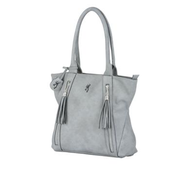 Women's Browning Alexandria Conceal & Carry Handbags