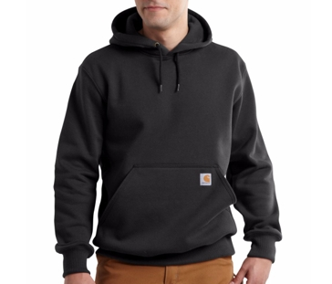 Men's Clothing: Jeans, Shirts, Jackets, Pants and More