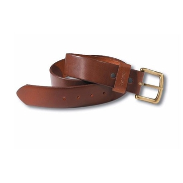 Carhartt Boys Journeymen Belt