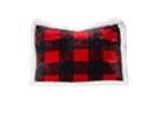 Carstens Lumberjack Pillow