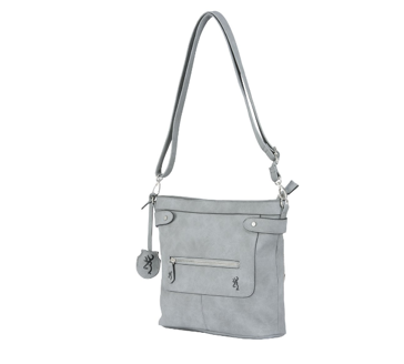 Women's Browning Catrina Crossbody Conceal & Carry