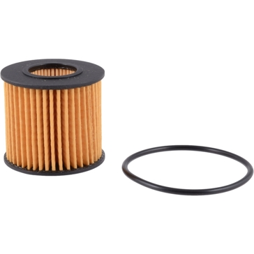 Fram Extra Guard Oil Filter CH10358