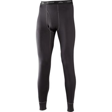ColdPruf Men's Premium Performance Thermal Pants
