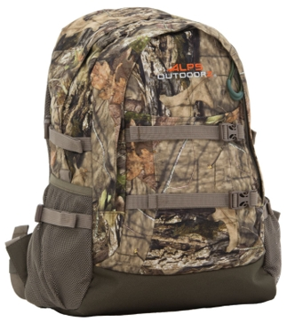 ALPS Outdoorz Brushed Realtree Xtra Crossbuck Pack