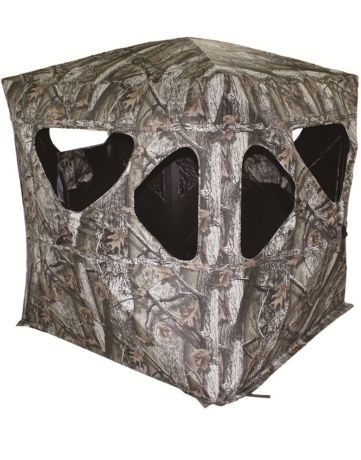 outdoors blind hunting outhouse up ground blinds pop shop treestands ameristep popup turkey browse