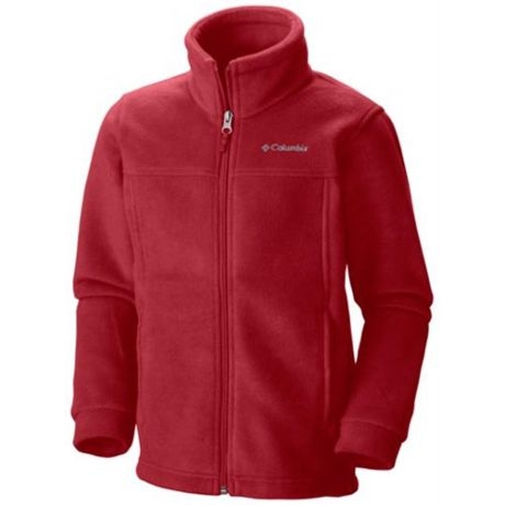a1dad2eed Columbia Boys Steens Mountain II Fleece - Toddler
