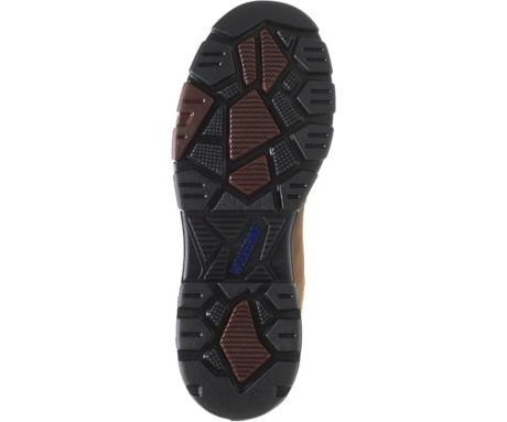 59f0a3b83ff Wolverine Men's Cabor EPX™ Waterproof Composite-Toe EH 6