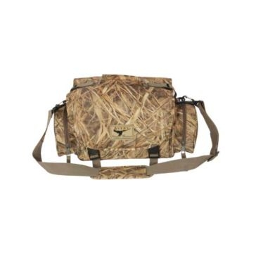 Avery Finisher Blind Bag MAX 5 Camo