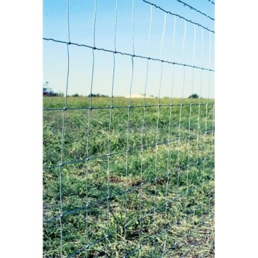 OK Brand Field 47inx330ft Fence 0212-5