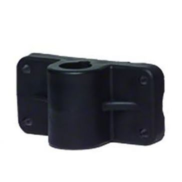 Wise Side Mount for Rod Holder 6013