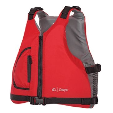 Onyx Youth Paddle Vest 121900-10000217